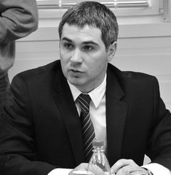 Темпы Богданова