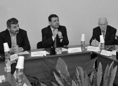 Члены комиссии ОП Самарской обл. пришли к выводу: «Проблема обманутых дольщиков стоит очень серьезно».