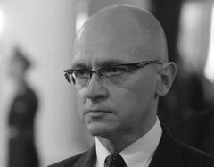 Москве пока не до угроз