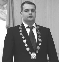 Гламуризация Ставропольского района