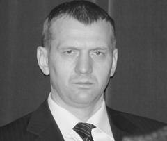 В назидание Маркевичу