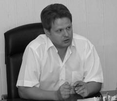 Новатор Силивоненко