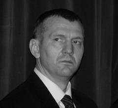 Маркевич уходит в оборону