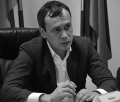 Новообразование Кочергина