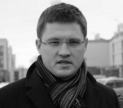 Ноу-хау Чудаева