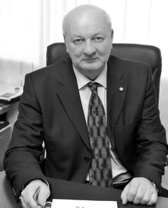 Николай Игнатьев: