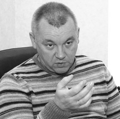 Схемы Сачкова