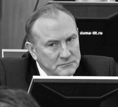 Денисова привлекли к ответственности
