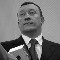Офсайд Фетисова