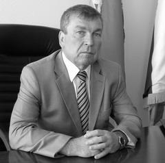 Глава Безенчукского р-на Юрий Евдокимов вновь дал повод заговорить о нем
