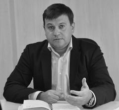 Евгений Вагнер: