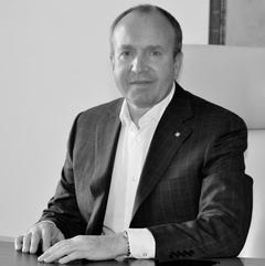 Александр Курылин:
