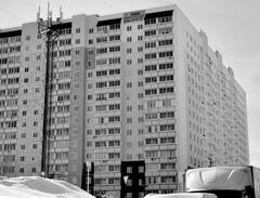 Перед покупкой квартиры в этом комплексе будет не лишним детально изучить проблемы ООО «Патриот»