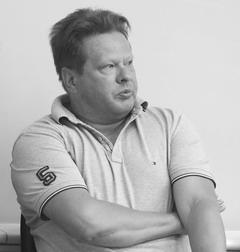 Маневры Силивоненко