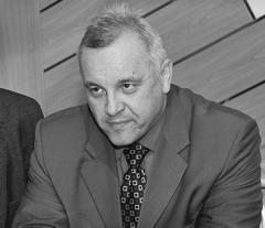 Сачков сменил Степанова