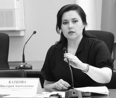 «Адвокат» Каткова
