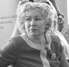 Бессилие Гожей