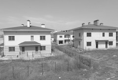 Пока неизвестно, кому достанутся дома— «Проекта Монако»