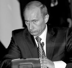 Путин дал понять