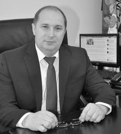 Локомотив регионального АПК