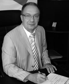 Евгений Реймер: