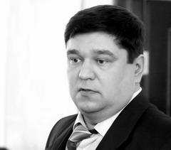 Капкан для Ефимова