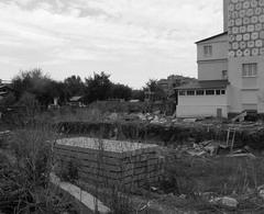 Объекты «Астры» надолго «украсил» центр Самары