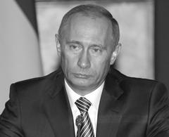 В обход указов Путина
