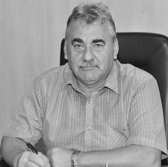 Александр Шептулин: