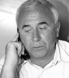 «Животновод» Сурков