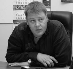 «Лечение» от Русакова