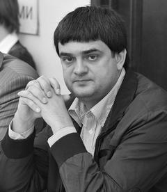 Степанов попал под раздачу
