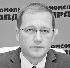 Загоняли Лысова