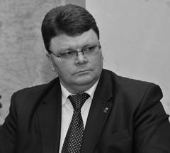 Реинкарнация Попова