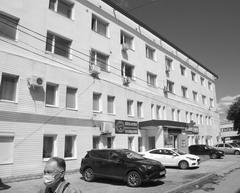 Администрацияг. о. Тольятти должна вникнуть в дела Харченко в этом здании