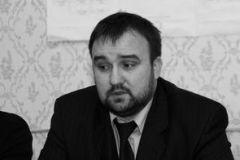 Сергей Ракитин вынужден задуматься о повторных торгах