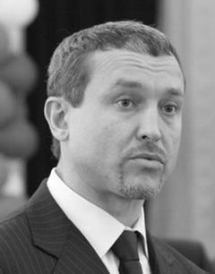 Маневры Качмазова