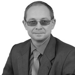 Сергей Ананьев: