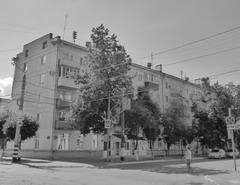 Претензии по земле в Сызрани могли переадресовать медикам