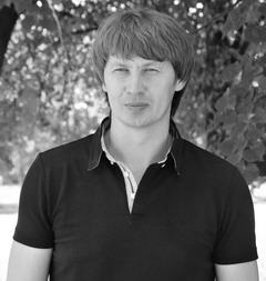 Игорь Кечаев: