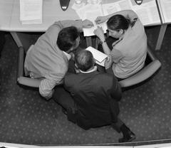 Принятие антиалкогольного закона не обошлось без поспешных консультаций