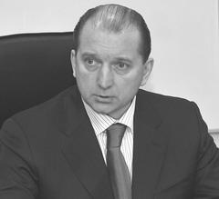 Спросите у Артякова