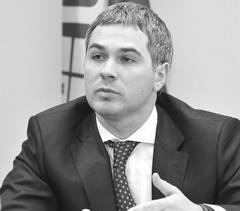 Трамплин Богданова