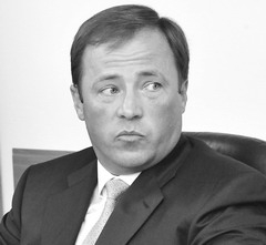 Экомесседж Комарову