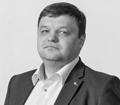 Новокуйбышевский сценарий