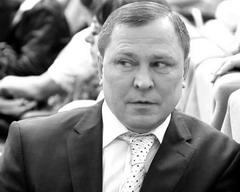 Стагнация Адамова