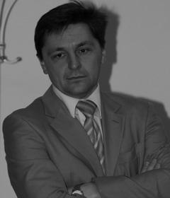 Ермоленко лишил Азарова