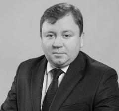 Соболев собирает команду