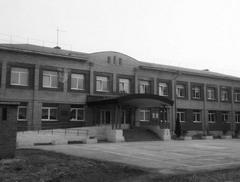 Варламовская школа осталась без первых руководителей