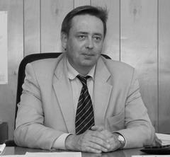 Андрей Чигинев:
